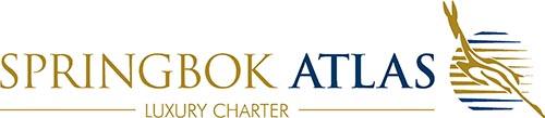 SpringbokAtlas-Logo